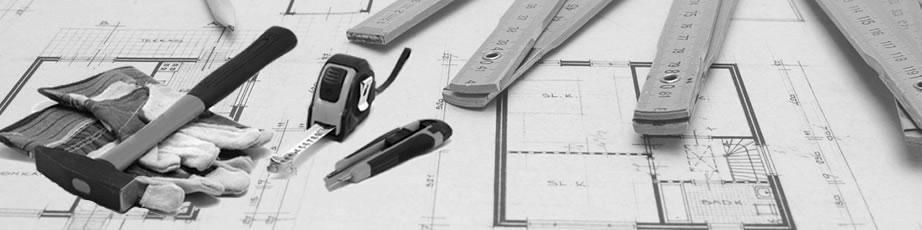 Bauausführung ist Vertrauenssache!